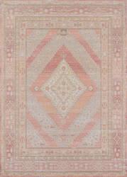 Momeni Isabella Isa-7 Pink Area Rug