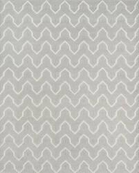 Momeni Langdon by Erin Gates Prince Lgd-1 Grey Area Rug