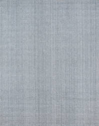 Momeni Ledgebrook by Erin Gates Washington Led-1 Grey Area Rug