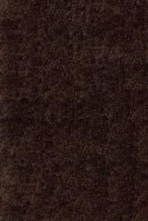 Momeni Luster Shag Ls-01 Brown Area Rug