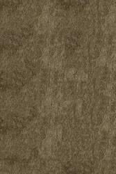 Momeni Luster Shag Ls-01 Light Taupe Area Rug