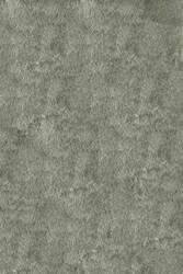 Momeni Luster Shag Ls-01 Sage Area Rug