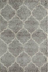 Momeni Maya May-2 Grey Area Rug