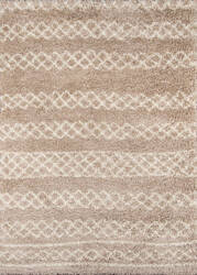 Momeni Maya May-3 Beige Area Rug