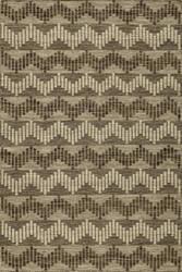 Momeni Mesa Mes-1 Grey Area Rug