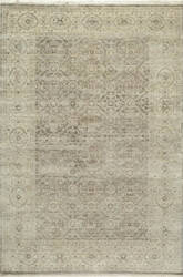 Momeni Palace Pc-14 Taupe Area Rug
