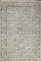 Momeni Palace Pc-15 Light Blue Area Rug