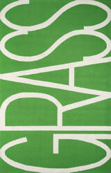 Momeni Novogratz Portico Por-1 Green Area Rug
