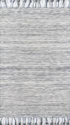 Momeni Souk SOU-1 Blue Area Rug
