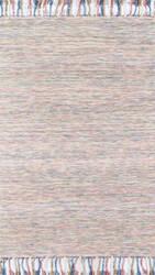 Momeni Souk SOU-1 Multi Area Rug