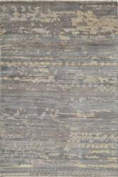 Momeni Terra Ter-4 Grey Area Rug