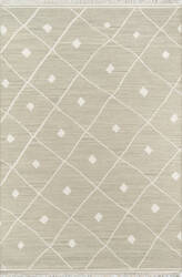 Momeni Thompson by Erin Gates Appleton Tho-3 Sage Area Rug