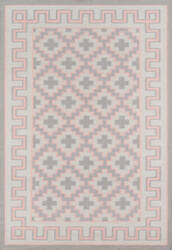 Momeni Thompson by Erin Gates Brookline Tho-4 Pink Area Rug