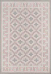Momeni Thompson by Erin Gates Brookline Tho-4 Pink Area Rug
