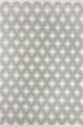 Momeni Thompson by Erin Gates THO10 Grey Area Rug