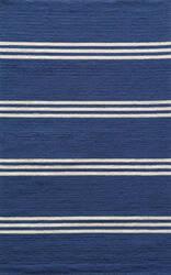 Momeni Veranda Vr-16 Maritime Blue Area Rug