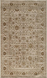 Momeni Vogue Vg-04 Beige Area Rug