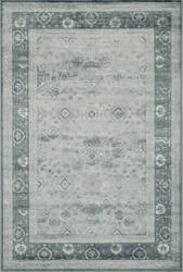 Momeni Vogue Vg-05 Blue Area Rug