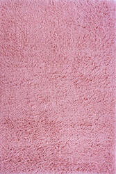 Momeni Comfort Shag Cs-10 Pink Area Rug