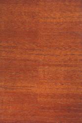 Momeni Desert Gabbeh Dg-05 Rust Area Rug
