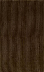 Momeni Delhi Dl-32 Brown Area Rug