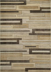 Momeni Dream Dr-08 Brown Area Rug