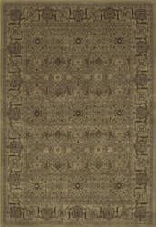 Momeni Encore Ec-03 Green Area Rug