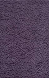 Momeni Gramercy Gm-11 Purple Area Rug