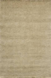 Momeni Gramercy Gm-12 Wheat Area Rug