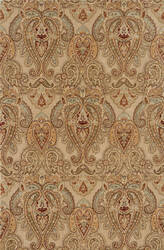 Momeni Imperial Court Ic-08 Sand Area Rug