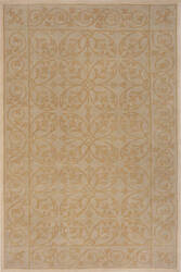 Momeni Java Ja-04 Green Area Rug