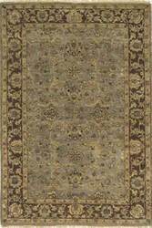 Momeni Palace Pc-01 Lilac Area Rug