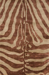 Momeni Serengeti Sg-03 Copper Area Rug