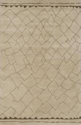 Momeni Sonoma Som01 Ivory Area Rug