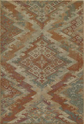 Momeni Vista Va-07 Multi Area Rug