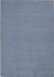 Calvin Klein Newark Ck860 Blue Area Rug