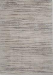 Calvin Klein Orlando Ck851 Silver Grey Area Rug
