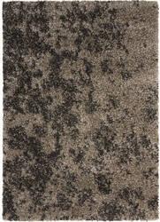 Nourison Amore Amor4 Cobble Stone Area Rug