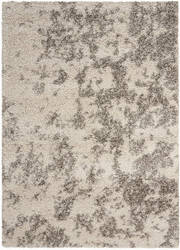 Nourison Amore Amor4 Granite Area Rug