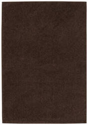 Nourison Bonita Bon01 Brown Area Rug