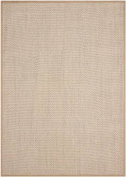 Nourison Beechwood Be003 Nature Area Rug