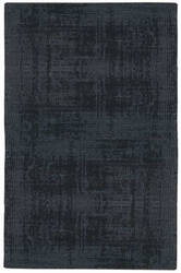 Calvin Klein Ck211 Nevada Nev01 Midnight Area Rug