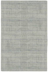 Calvin Klein Ck211 Nevada Nev01 Quarry Area Rug