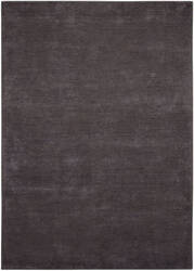 Calvin Klein Ck221 Ravine Rav01 Night Shade Area Rug