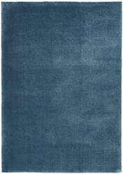 Calvin Klein Brooklyn Ck700 Blue Area Rug