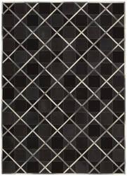 Barclay Butera Bbl19 Cooper Cop01 Coal Area Rug
