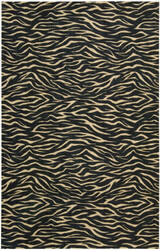 Nourison Cosmopolitan CS-29 Midnight Area Rug