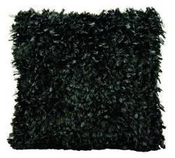 Michael Amini Pillows Dl653 Black