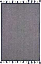Nourison Otto Ds600 Navy Area Rug