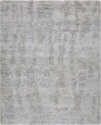 Nourison Ellora Ell03 Slate Area Rug